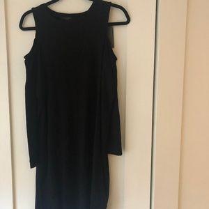 All Saints Dresses - NWT All Saints Esther Dress - Medium